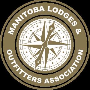 MLOA-Logo